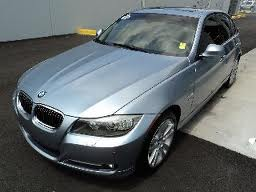 used bmw car auction