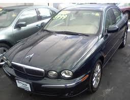 KY used car