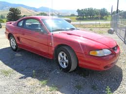 Used Cars Milwaukee >> Impound Used Cars In Milwaukee For Cheap Auto Deals