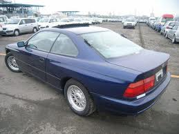 AK Used Cars For Sale
