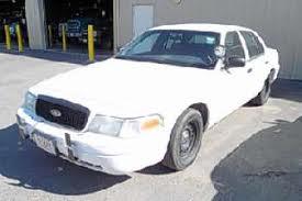 buy cheap used car