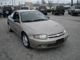 Cheap cars in OH