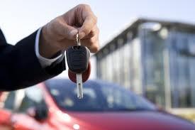 Buy used cars 2012