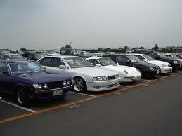 WA used cars