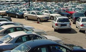 Cheapest Used Cars Found Online In San Antonio TX